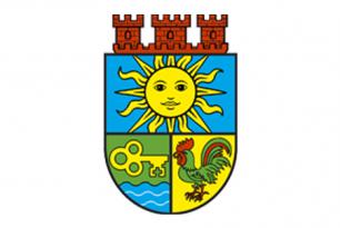 Съобщение за определяне на границите и районите на предлаганите услуги по сметосъбиране и сметоизвозване на територията на община Костинброд
