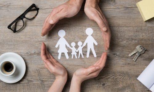 Община Костинброд  обявява 4 свободни работни места за обществени възпитатели за 2019 година