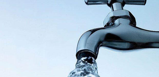 Уважаеми дами и господа,  ВиК – Костинброд ви уведомява, че след три дневна липса на вода в село Драговищица аварията е отстранена!