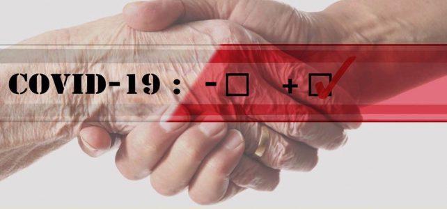 """Община Костинброд предоставя горещи телефони за доставки по домовете на лекарства и хранителни продукти на самотни, трудно подвижни и възрастни хора над 65 годишна възраст без близки, попадащи извън обхвата на ползвателите на услуги от """"Домашен социален патронаж"""" и """"Патронажна грижа за възрастни хора и лица с увреждания"""""""