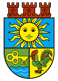 Община Костинброд