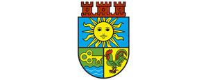 ВАЖНО – ново транспортно разписание, утвърдено от Министъра на транспорта, информационните технологии и съобщенията