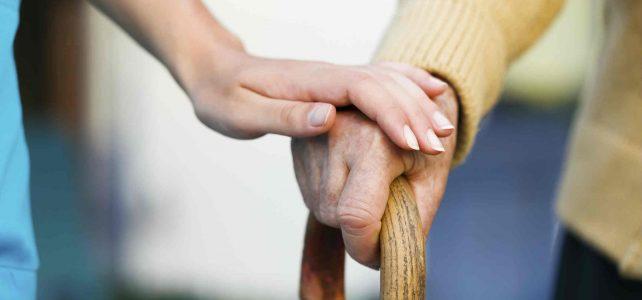 Община Костинброд стартира прием на документи за включване в механизма лична помощ от 12.08.2019 г.