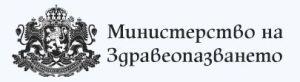 Министър Ангелов издаде заповед за противоепидемични мерки в страната от 12 до 30 април