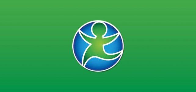 """На територията на община Костинброд са одобрени 4 проекта от обявения конкурс на МОСВ и ПУДООС за """"Чиста околна среда 2021″ на тема """"Обичам природата и аз участвам"""""""