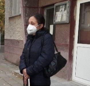 Заместник – министърът на здравеопазването Жени Начева посети община Костинброд