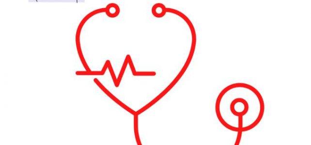 На 7 април отбелязваме Световния ден на здравето по инициатива на Световната здравна организация, която е учредена на същата дата през 1948 година